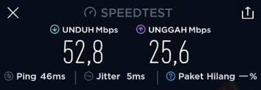Maybe you would like to learn more about one of these? Cara Setting Apn Indosat 4g Tercepat Dan Paling Stabil Anti Lag