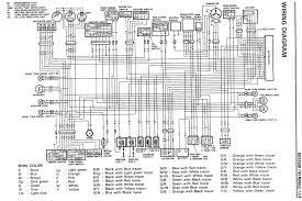 suzuki quadrunner 250 4x4 related keywords suzuki quadrunner 250 suzuki quadrunner 250 parts diagram on 89