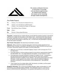Writing A Prposal Filename Consulting Proposal Template