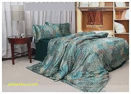 luxury king duvet covers blue pea feather print silk bedding set satin sheets queen quilt duvet
