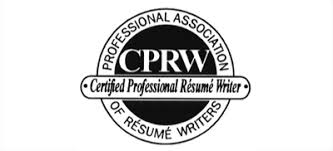Resume Specialists Executive Resume Writer Award Winning Resume Consultant