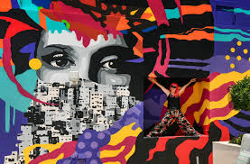 Difference Between Art And Graphic Design Home Dina Saadi