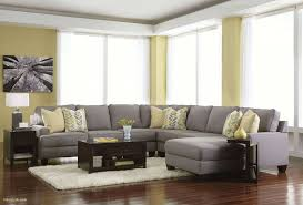 grey furniture oversized lounge fuchsia indoor objects black traditional champagne green lemon mauve photography huge living ideas