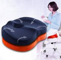 Massage Tables  Shop The Best Deals For Nov 2017  OverstockcomMassage Pads For Chairs Canada