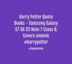 Samsung Quote Gorgeous Samsung Quote Delectable Samsung Quote Brilliant Samsung Quote
