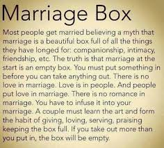 40 Quotes About Failing Marriage LAUGHTARD Awesome Quotes About Marriage