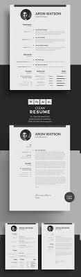 Resume Cover Letter Design Jobsxs Com