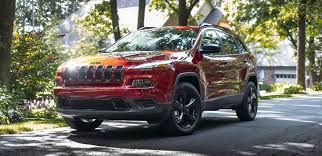 2018 jeep cherokee.  cherokee cherokee 2018 jeep on jeep cherokee