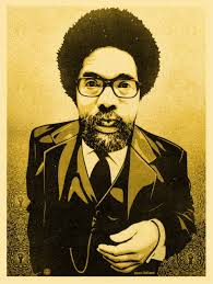 cornel west essays dr cornel west home depot presents dr cornel west at morehouse college in atlanta immigration essay