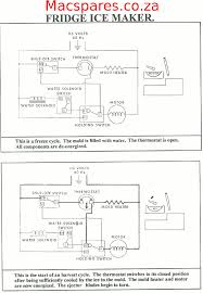 refrigeration wiring diagrams anything wiring diagrams \u2022 Air Compressor 240V Wiring-Diagram wiring diagrams refrigeration macspares wholesale spare parts rh macspares co za refrigerator wiring diagrams refrigerator wiring