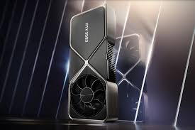 Shop for on sale all video games at best buy. Nvidia Rtx 30 Series Quickly Sold Out At Best Buy Stores Digital Trends