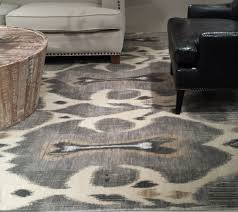 Appealing Carpet Trends 2017 Best Choice Of Ru 69479  Idaho Interior Design