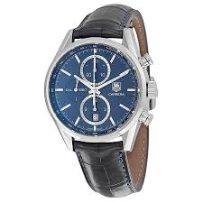 tissot quickster luxury watches finder online store tag heuer carrera 1887 chronograph automatic blue dial black leather mens watch car2115fc6292