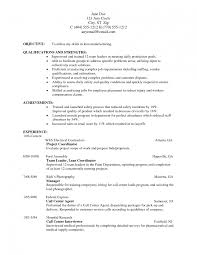 product specialist resume sample cover letter examples how to training specialist resume resume samples for logistics logistics management specialist federal resume logistics management specialist government