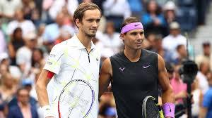 ATP-тур | Медведь в Лондоне. Кто выйдет из группы в Финале года