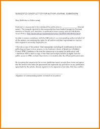 Formal Letter Format Template Outline Writing Uk Free Ks1