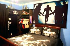 creative kids furniture. Boy Sport Bedroom Ideas Sports Wonderful Creative Kids Cool Furniture !