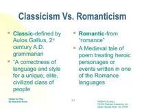 classism essay assignment writing guidelines college essay classism essay
