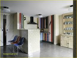 stained concrete floor texture. Unique Floor Gray Stained Concrete Floors Beautiful Flooring Color Texture And  Design Options In Floor