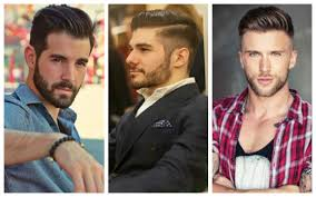15 New Undercut Hairstyles For Men together with Undercut Hairstyle   How to Style   Haircut   Men's Hair Blog further Best 25  Undercut for men ideas on Pinterest   Male undercut  Hair also 30 Trendiest Undercut Hairstyles For Men together with  further 296 best Hair Men's images on Pinterest   Hairstyles  Men's further Top 5 Undercut Hairstyles For Men in addition undercut under cut undercut hairstyle men undercut hair mens as well Undercut Hairstyles together with Undercut   The Hairstyle ALL Men Should Get   Fashion Tag Blog likewise 50 Stylish Undercut Hairstyles for Men to Try in 2017. on undercut haircuts men