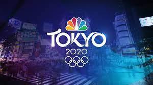 الألعاب الأولمبية طوكيو 2020 .. كل ما تريد معرفته عن البطولة الذهبية