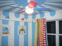 ceiling fan ceiling fans home depot with remote ceiling fan