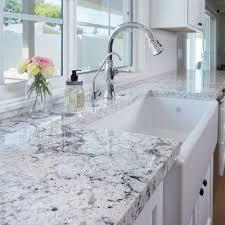 architektur granite slabs for kitchen countertops 138351684 cool granite slabs for kitchen countertops cabinets