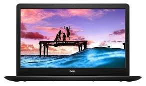 Ноутбук <b>DELL Inspiron</b> 3781 — купить по выгодной цене на ...