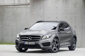 new car launches october 2014 indiaMercedes Benz India to launch GLA 45 AMG in October  Indian Cars