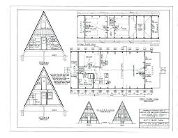small frame house plans a unique awesome idea free timber designs scotland small frame house plans a unique awesome idea free timber designs scotland