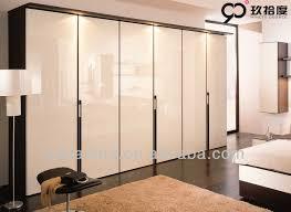 Modern Bedroom Closet Design Wall Closet Design Wardrobe Closet Modern Bedroom Wardrobe Closet