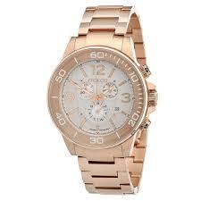 mulco ferro mw4 90147 331 wrist watch for men mulco women s ferro watch swiss quartz mineral crystal mw4 90147 331