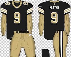 Cleveland Jersey Acereros Png Y Santos Logos Los New De Uniformes Pittsburgh Orleans Cavaliers Clipart Pngocean