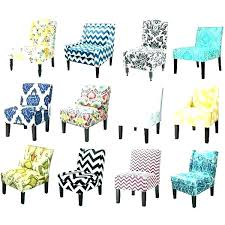 target lounge chairs bedroom chairs target bedroom lounge chairs target target lounge chair covers target lounge chairs