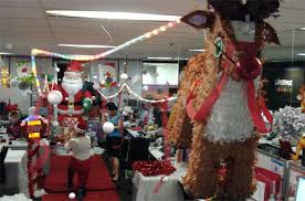 office christmas decoration ideas themes. Simple Themes Cool Christmas Decoration Ideas For Office Awesome  Check More At Inside Office Christmas Decoration Ideas Themes I