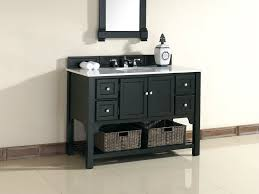 Asian Bathroom Vanity Cabinets Awesome Asian Bathroom Vanities Luxury Bathroom Design