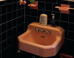 bathroom sink not draining how to fix clogged bathroom sink bathroom sink drain smells when water bathroom sink