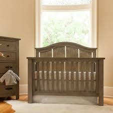 cozy kids furniture. Perfect Furniture Relic Oval Crib With Cozy Kids Furniture C