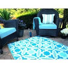 target blue outdoor rug patio rugs blue outdoor rug rugs outdoor rug target target blue diamond