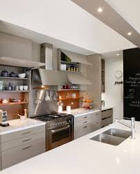 Eleven Contemporary Kitchen Kitchen Cabinet Handles Kitchen Contemporary With Marble