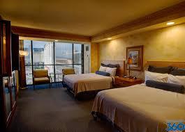 One Bedroom Luxury Suite Luxor Luxor Hotel Bar Luxor Nightlife Las Vegas Cafeteria Grand Luxor