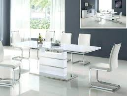 modern kitchen table and chairs kitchen tables modern dining table and chairs set modern dining table
