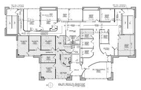 house plans australian colonial fresh executive house plans bungalow australia in ghana designs and floor