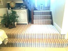 stair runners by the foot. Runners By The Foot Y7600985. Rug Stair