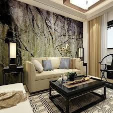 Tree Design Wallpaper Living Room Search On Aliexpresscom By Image