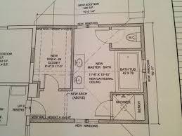 bathroom design layout ideas. Master Bathroom Design Layout Bedroom Addition Floor Plans Bath With Walk In Shower Layouts Planning Ideas Dma Home