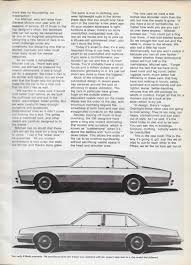 Vintage Review: 1977 Chevrolet Caprice – Downsized By Design