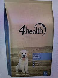 Amazon Com 4health Tractor Supply Company Puppy Formula