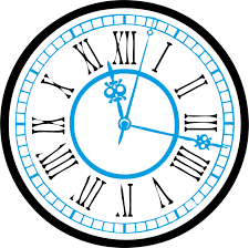 Clock face svg file filesize is 8.77kb, you can download this design file for free. Home Accessories Clock Line Png Clipart Royalty Free Svg Png
