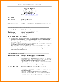 cv pharmacy pharmacist resume sample best of template sle pharmacy 28 hospital